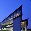 美国威斯康星协和大学MBA