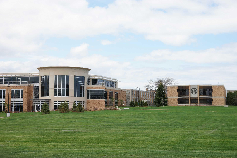 美国威斯康星协和大学工商管理硕士学位 MBA 有哪些特点