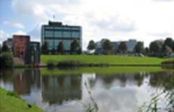荷兰商学院MBA北京班