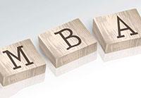 比利时列日大学EMBA考试时间在什么时候?