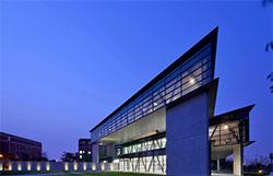 免联考MBA亚洲城市大学