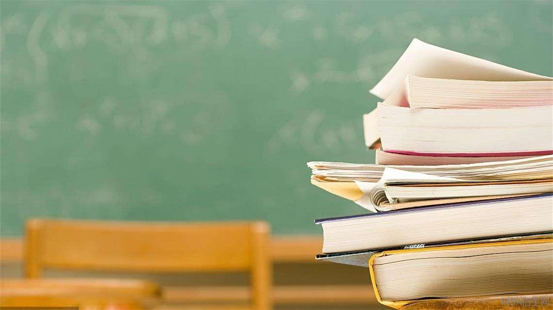 报读在职MBA之前,哪几个问题一定要弄清楚?