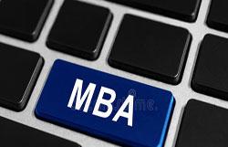 美国mba课程设置是怎样的