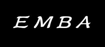 Emba和Mba大概有哪些不同
